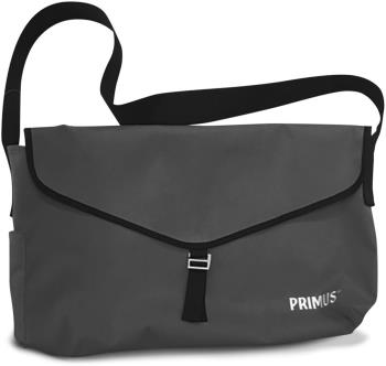 Primus Bag For Kinja & Tupike Camping Stove Carry Case, Black