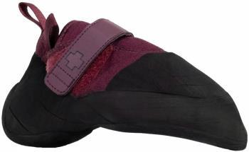So iLL Adult Unisex New Zero Pro Rock Climbing Shoe, Uk 7   Eu 41 Dark Purple
