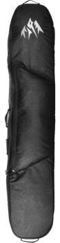 Jones Escape Padded Snowboard Bag, 170cm Black