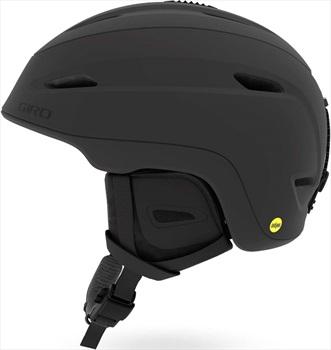 Giro Zone MIPS Ski/Snowboard Helmet Matte Black S