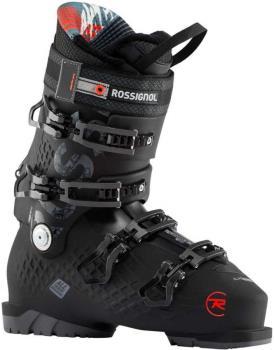 Rossignol Alltrack Pro 100 Ski Boots, 29/29.5