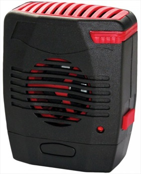 Lifesystems Portable Mosquito Killer Compact Insect Repeller