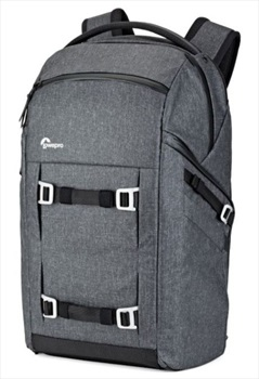 Lowepro Freeline BP 350AW All Purpose Photography Backpack, Grey