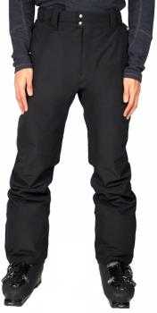 Protest Owens Men's Ski/Snowboard Pants, M True Black