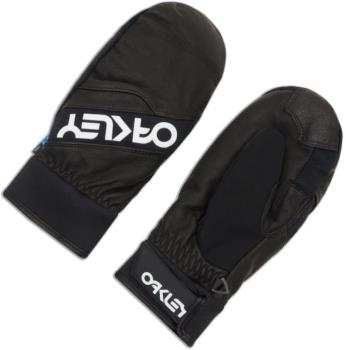 Oakley Factory Winter 2.0 Ski/Snowboard Mitt, L Blackout