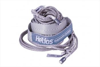 Eno Helios Hammock Suspension System