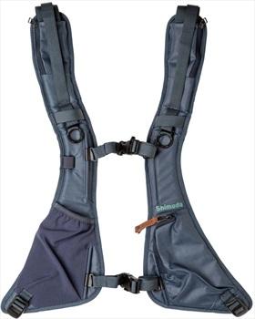 Shimoda Women's Shoulder Straps Standard Technical