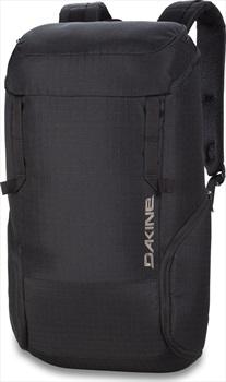 Dakine Transfer Boot Pack Ski/Snowboard Gear Bag Black