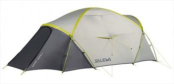 Salewa Sierra Leone 2 Hiking Tent + Footprint, 2 Man