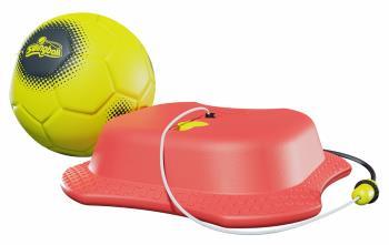 Mookie Toys Reflex Soccer Trainer Swingball