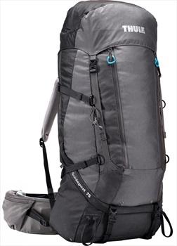 Thule Guidepost Women's Hiking Backpack 75 L Dark Shadow