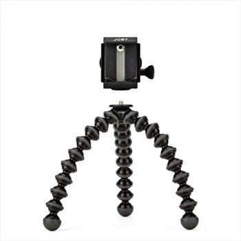 JOBY GripTight GorillaPod Stand Pro Smartphone Tripod