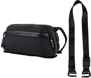 WANDRD Tech Pouch With Carry Strap Camera Electronic Bag Medium