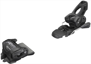 Tyrolia Attack² 11 GW Ski Bindings, 90mm Matte Black