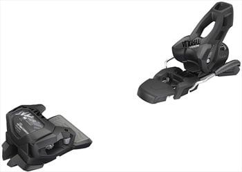 Tyrolia Attack² 11 GW Ski Bindings, 90mm Matte Black
