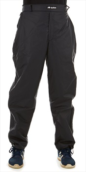 """Buffalo Adult Unisex Special 6 Trousers Outdoor Pants - 32"""", Black"""