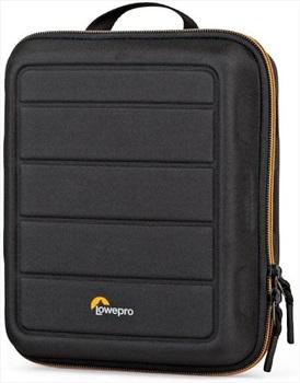 Lowepro Hardside CS Photography Carry Case, Black