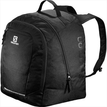 Salomon Original Gear Ski/Snowboard Backpack, 40L Black