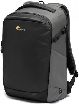 Lowepro Flipside BP 400 AW III Photography Camera Pack, 20L Dark Grey