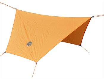 Ultimate Survival Technologies Hex Tarp Ultralight Camping Shelter