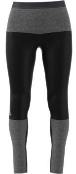 Adidas Terrex Xperior Tights Women's Active Running Leggings, UK 12