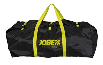 Jobe Towable Inflatables Tube Tote Bag, Large / 3-5 Rider 2021