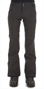 Dakine Inverness Women's Ski/Snowboard Pants, S Black