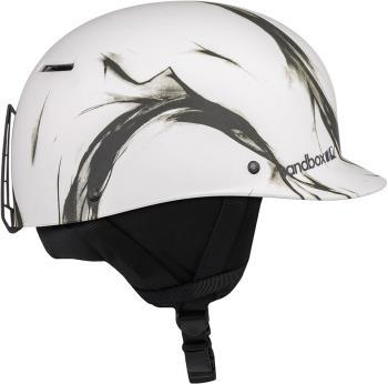 Sandbox Classic Snow 2.0 Ski/Snowboard Helmet, S Sheone