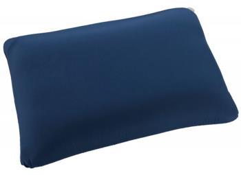 Vango Comfort Foam Pillow Compact Air-Foam Camping Pillow