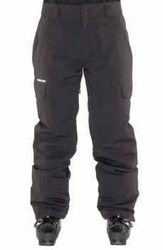Armada Union Insulated Ski/Snowboard Pants L Black