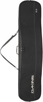 Dakine Pipe Sleeve Snowboard Travel Bag, 157cm Black