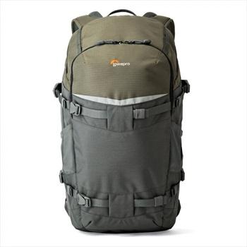 Lowepro Flipside Trek BP 450 AW All Purpose Photography Backpack