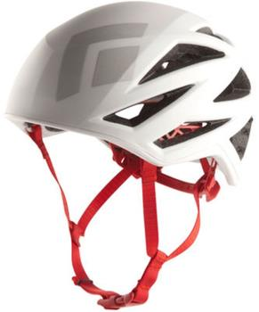 Black Diamond Vapor Alpine/Rock Climbing Helmet - M/L, Blizzard