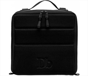 Douchebags The Camera Insert Photography Camera Bag, 8L Blackout