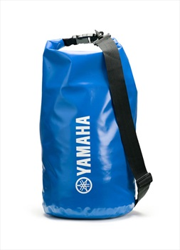 Jobe Jobe Waverunner Yamaha Dry Bag, 10 Ltr Blue 2021