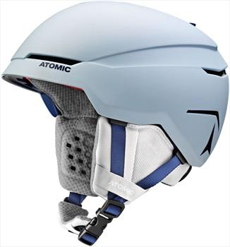 Atomic Savor Snowboard/Ski Helmet, S Skyline