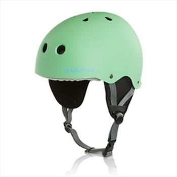 Liquid Force FLASH Wakeboard Helmet, S Mint