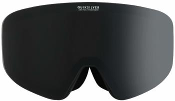 Quiksilver QS RC/Feelin Dark Smoke Ski/Snowboard Goggles Spare Lens