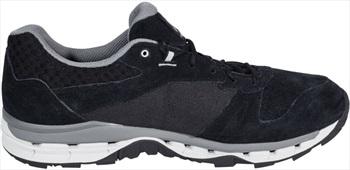 Haglofs Explore GT Surround Hiking/Walking Shoes, UK 11 True Black