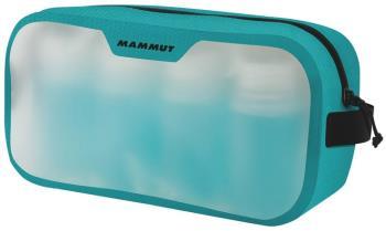 Mammut Smart Case Light Waterproof Bag, S Waters