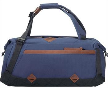 Gregory Sunbird 2 Backpack / Duffle Bag, 57L Blue