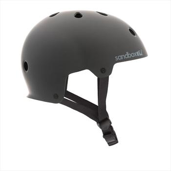 Sandbox Legend Low Rider Wakeboard Helmet, L Dylan