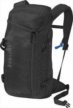 Camelbak Snoblast Ski/Snowboard Backpack, 23L Black