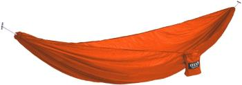 Eno Sub 6 Lightweight Hammock, Single, Orange