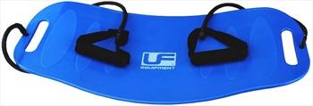 Urban Fitness Equipment Fit Board Balance Trainer 26 X 11.25 X 3.25cm