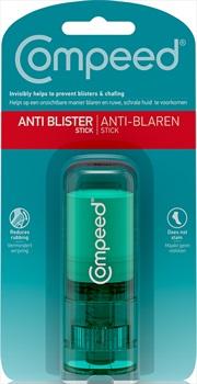 Compeed Anti Blister Stick, 8ml