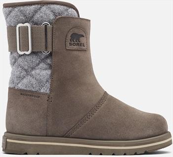 Sorel Rylee Women's Winter Boots, UK 7 Major