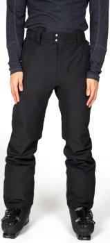Protest Owens Men's Ski/Snowboard Pants, L True Black