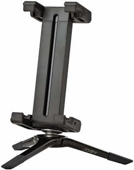 JOBY GripTight Micro Stand Smartphone Tripod, 13 cm Black