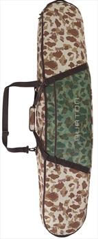 Burton Board Sack Snowboard Bag, 156cm Desert Duck Print